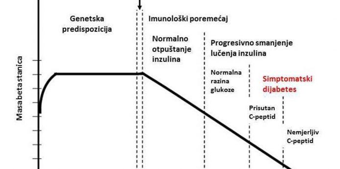 dijabetes-tip-1