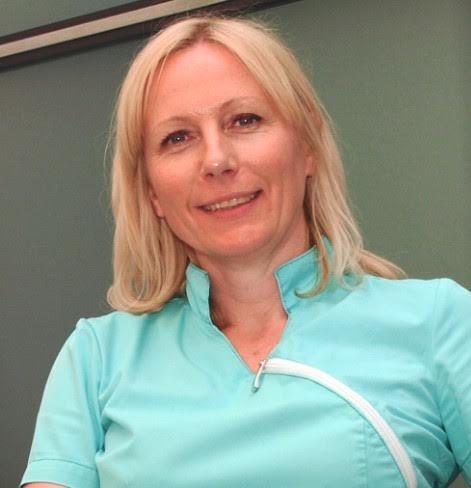 Gordana Colig