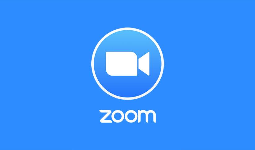 Online zoom konzultacije